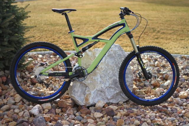 00 AM bike options-dpp_0002.jpg