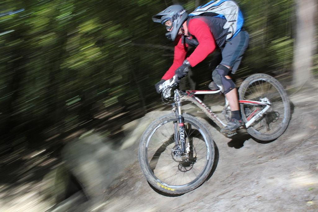 Giant Trance X29 with a 140mm Fork-dpp_763.jpg