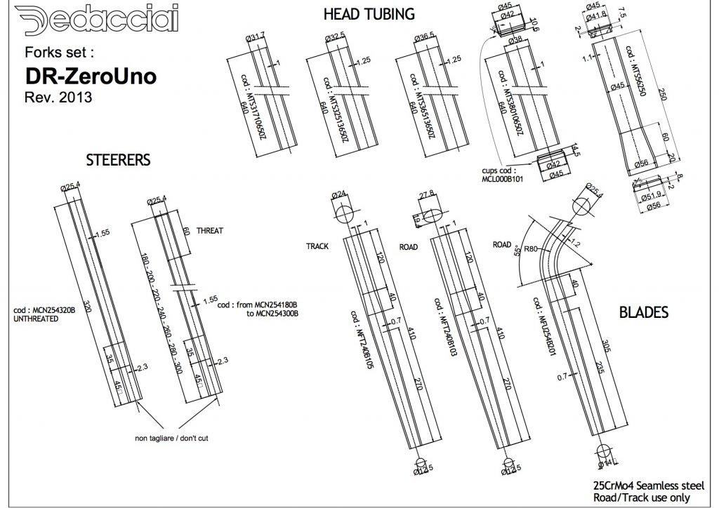 Deda 29er seatstay dimensions-dr-front-forks.jpg