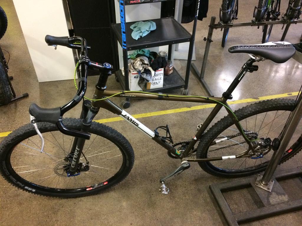 OCC Bike Thread V14-dragon-1.jpg