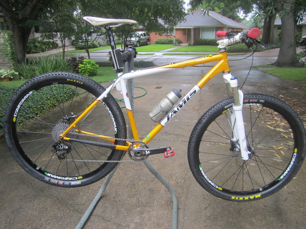 Post Pictures of your Dragon 29'ers-dragon-xx1-x-10.jpg