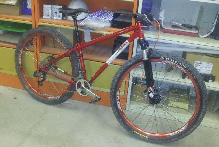 Post Pictures of your Dragon 29'ers-dragonreduced.jpg