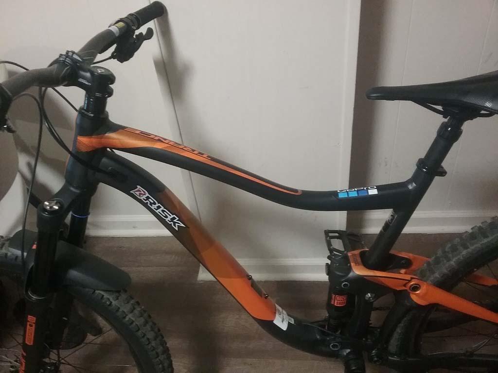 New Bike Reveal-dragracers_bike.jpg