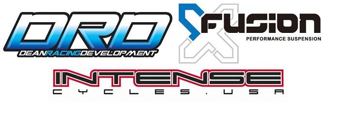DRD_XFI_logo