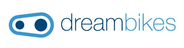 dreambike logo