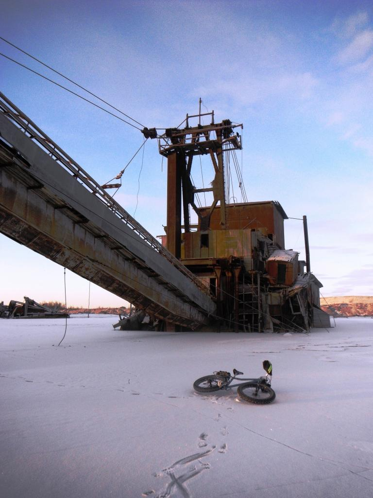 The Abandoned Vehicle Thread-dredge-3.jpg