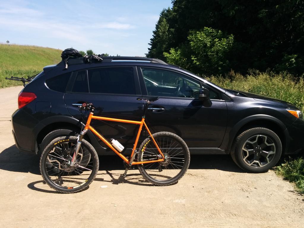 A four year saga to build a frame-drew-bikes-26er.jpg