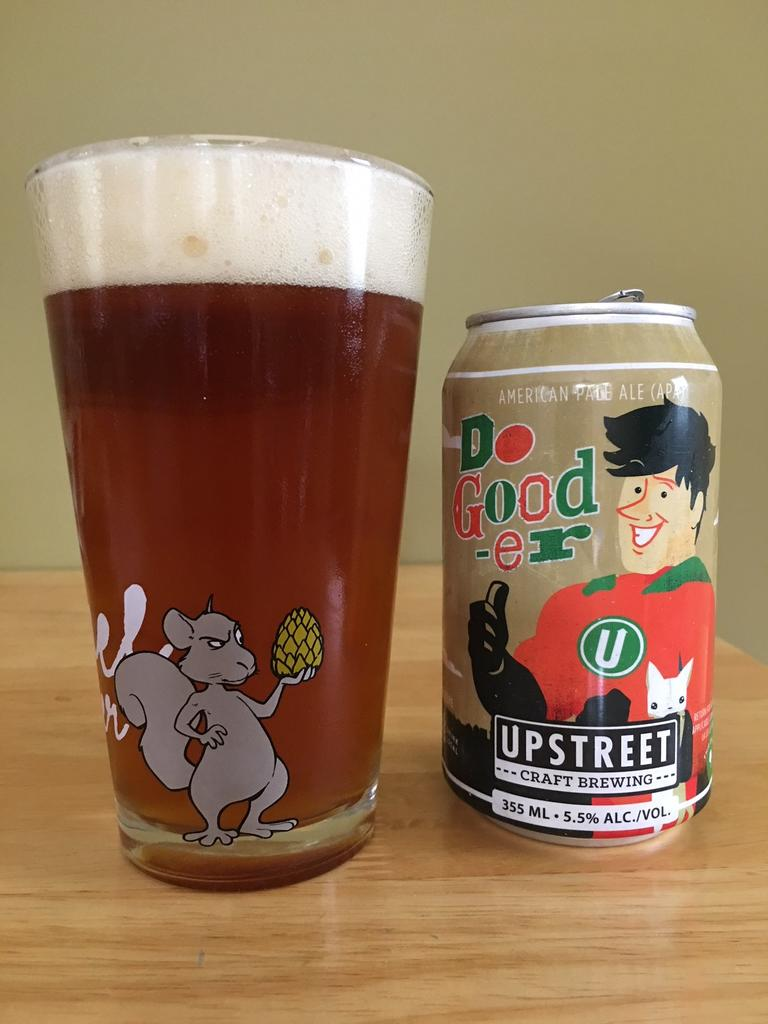 What are you drinking right now?-drgood-er.jpg