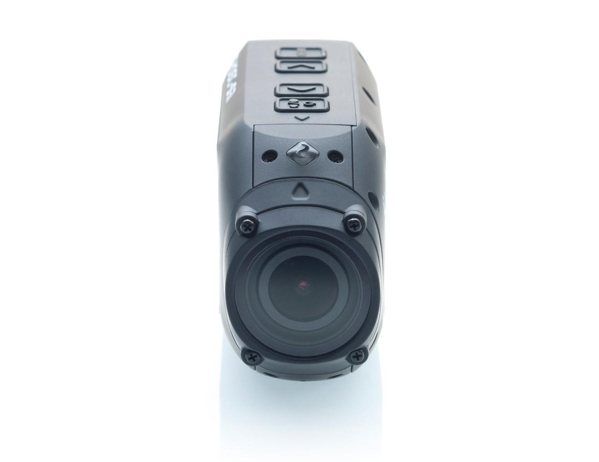 Drift Innovations Ghost-S POV Camera Lens
