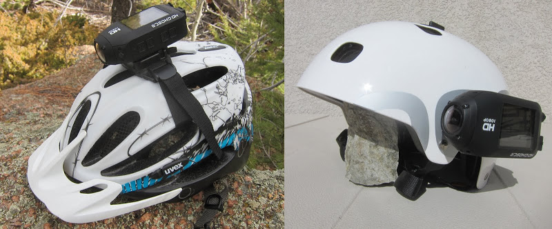 drift_ghost_helmet_mounts