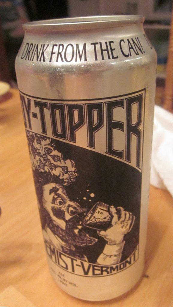 Beer glass etiquette-drink_beer_headytopper.jpg