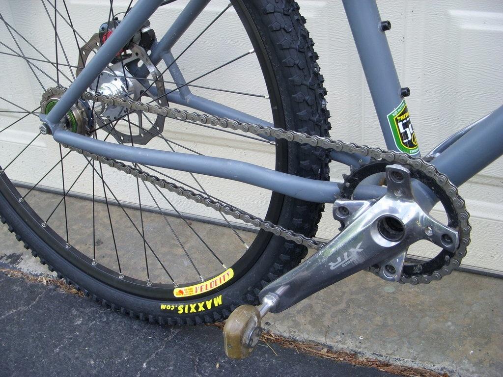 Jeff Jones 960 XTR-drive%2520train.jpg
