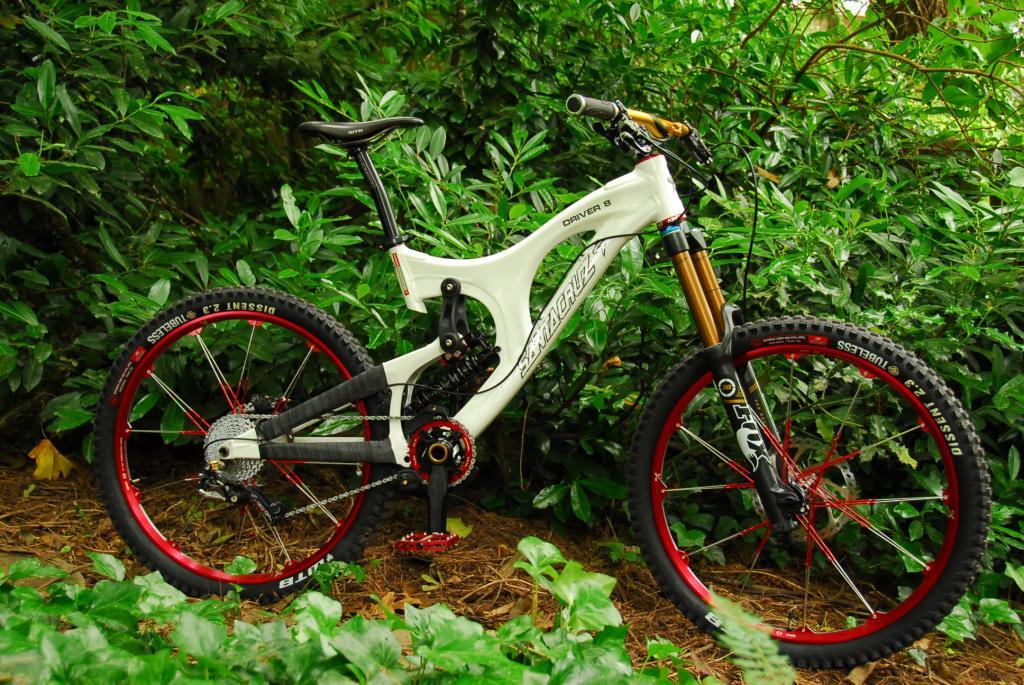 The I ride a DH bike uphill thread-driver-8v1.jpg