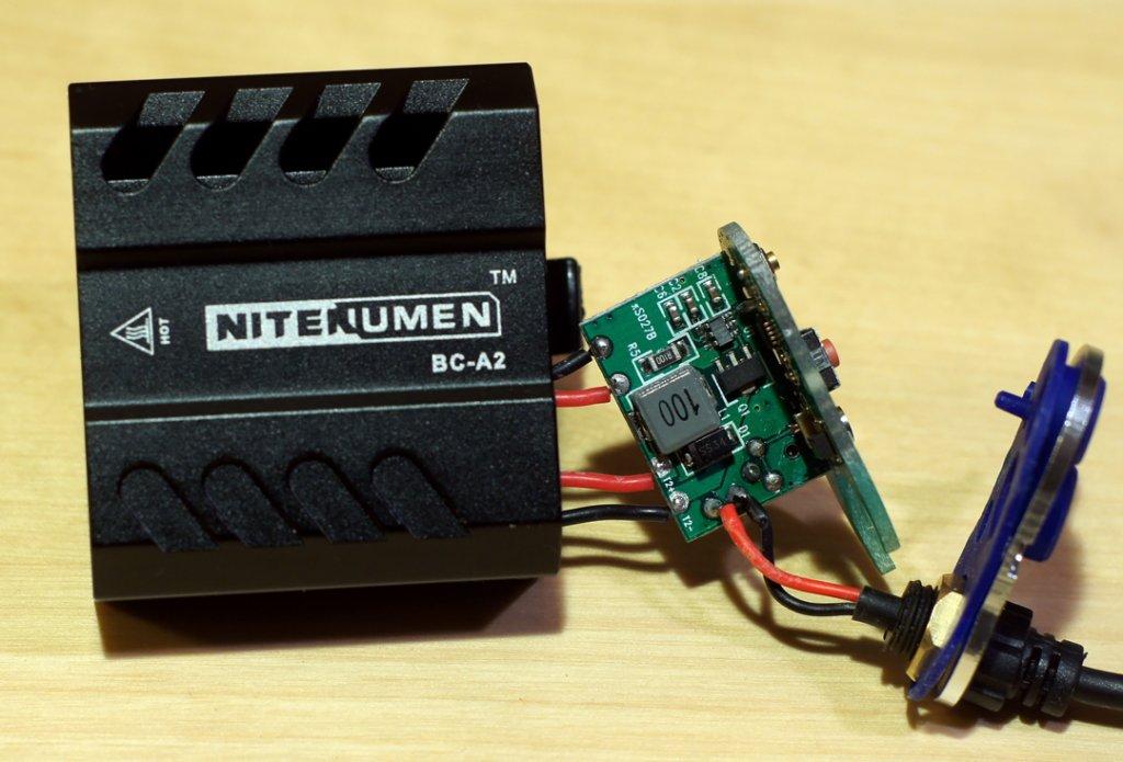 Nitenumen BC-A2 XM-L2 + R5-driver-side-1.jpg