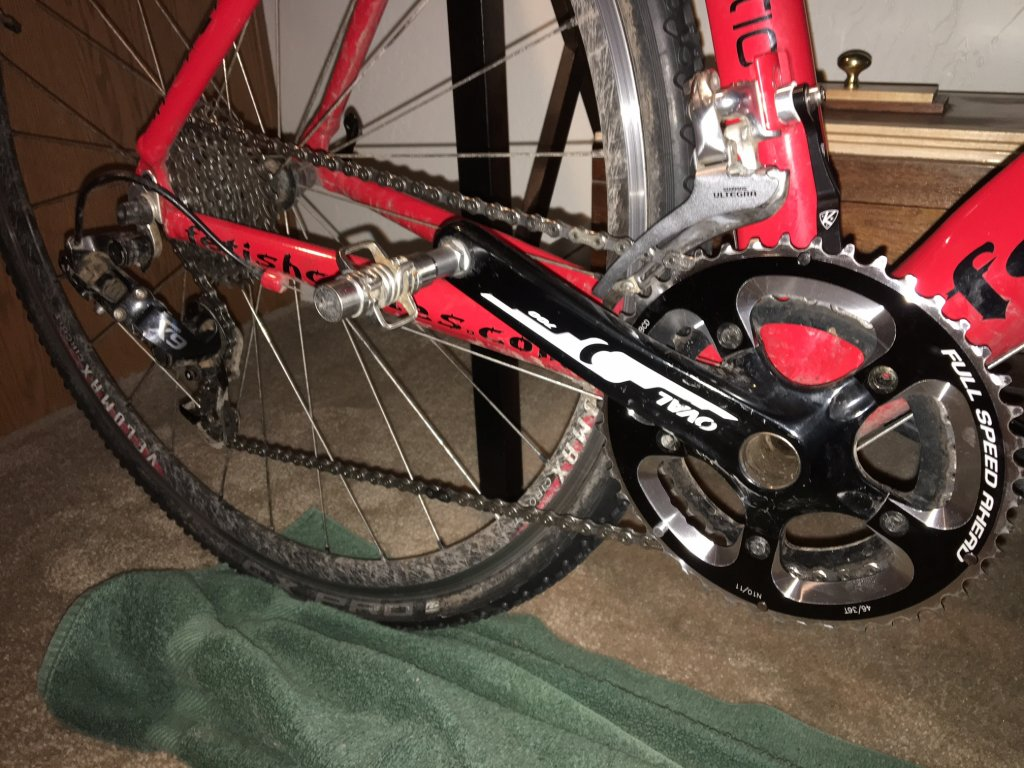 Installed trigger shifters on a 31.8 drop-bar today-drivetrain.jpg