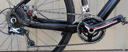titanium CX bikes-drivetrain.jpg