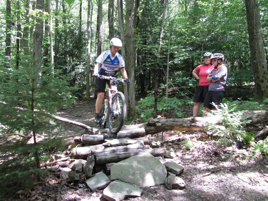 Dirt Rock n Root Training-drnr-chair-trail-2.jpg
