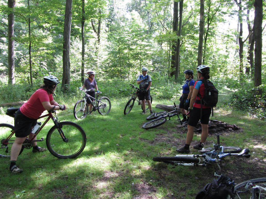 Dirt Rock n Root Training-drnr-group-2.jpg