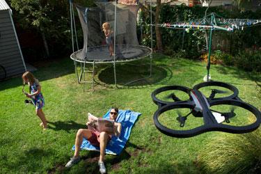 Name:  Drones_backyard-smith.edu_.jpg Views: 75 Size:  40.2 KB