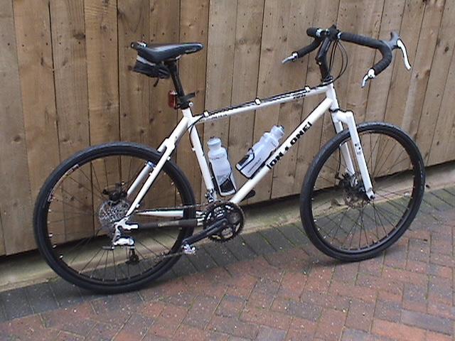 On One Bike pictures......-drop-bar-inbred-004.jpg