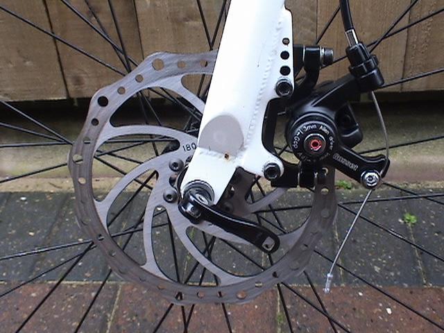 On One Bike pictures......-drop-bar-inbred-008.jpg