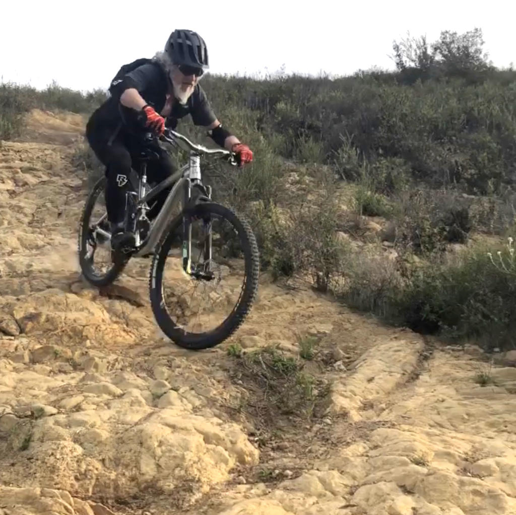 New innovative suspension from Tantrum Cycles. Any thoughts...-drop-s.jpg