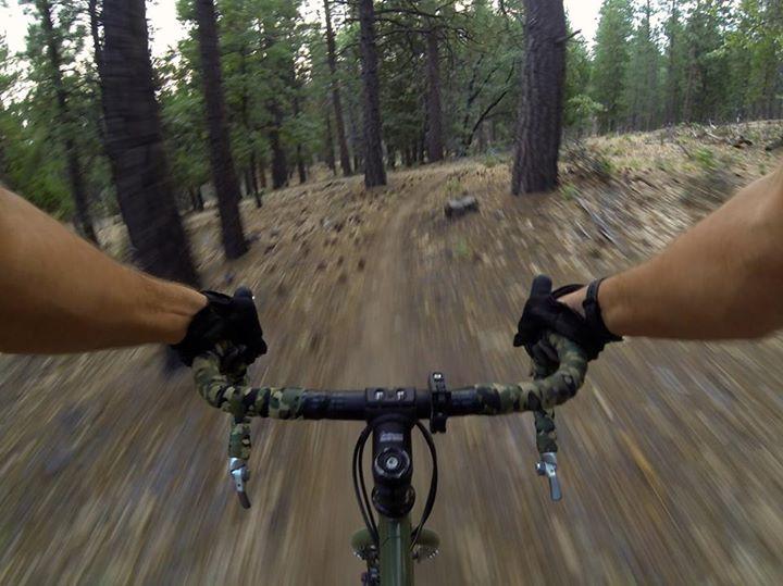 Mountain vs Road-drop.jpg