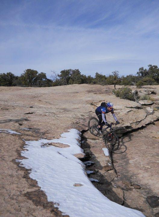 snowy little creek-drop-low-rez.jpg