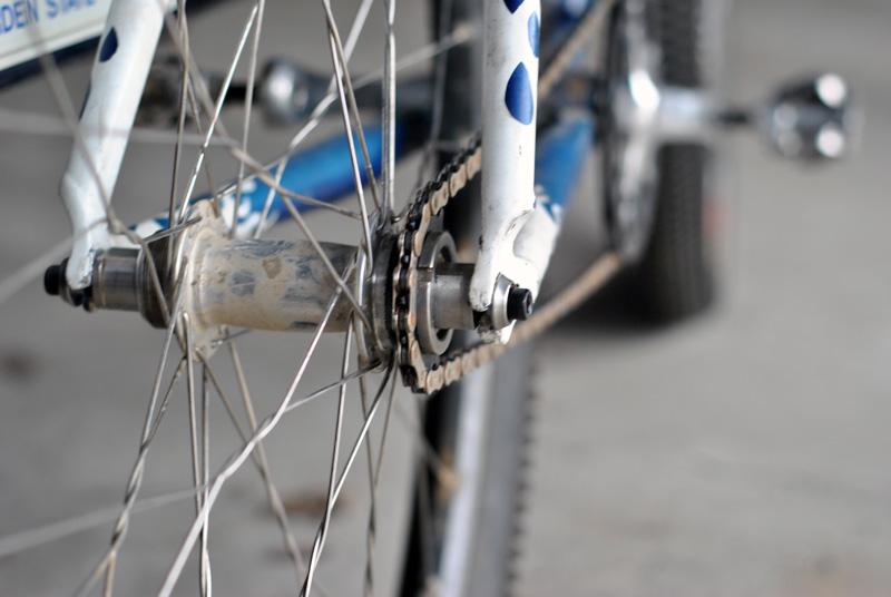 Post Your Fixed Gear MTB-drop-new.jpg