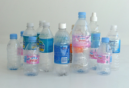 Name:  drop-plastic-bottle-collect.jpg
