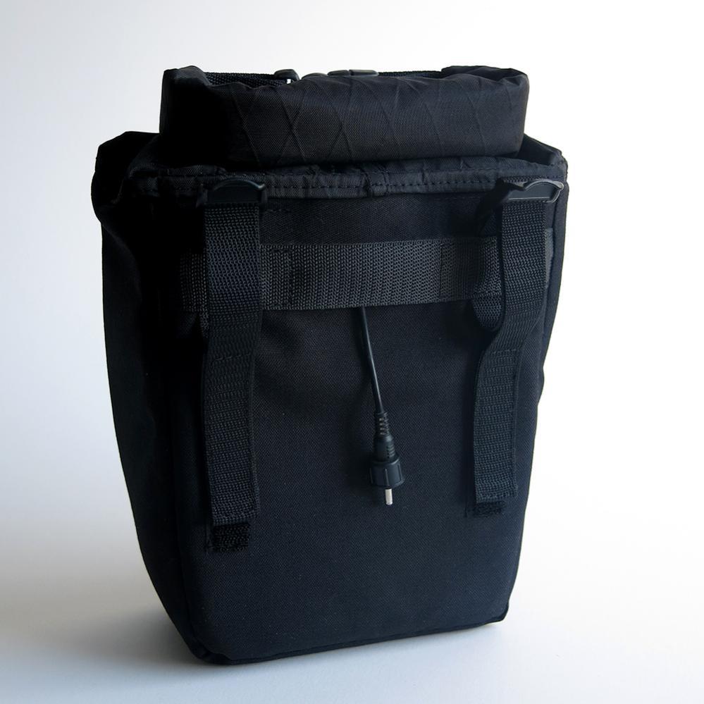 Bikepacking gear bags - who makes 'em?-drop-zone-roll-top-stem-bag-bikepacking-moutainbike-electronics-pack-3-.jpg