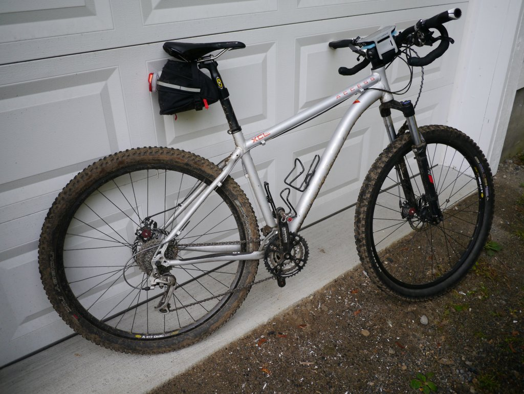 Why are drop bars all the rage over bar ends?-dropbar.jpg