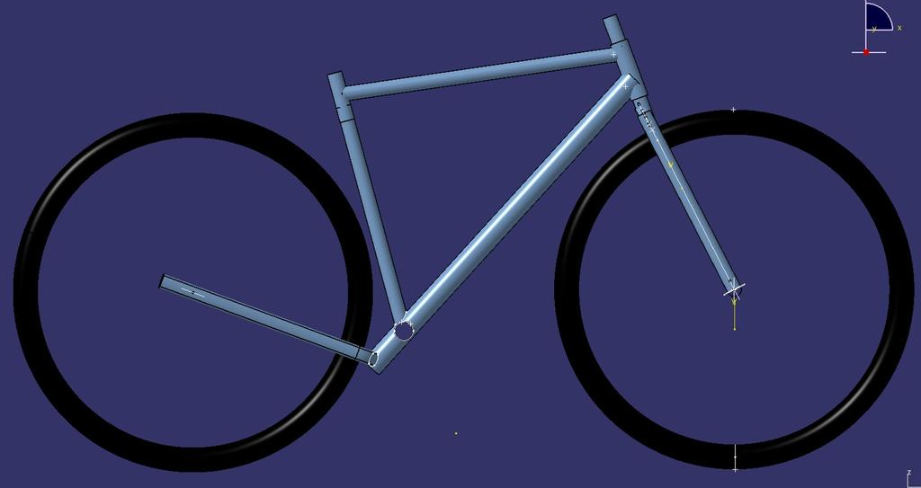 Dropped Chainstay thoughts-dropcs1.jpg