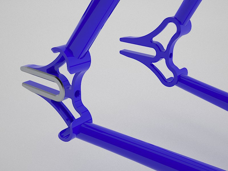 3D bicycle and frame design-dropouts.jpg