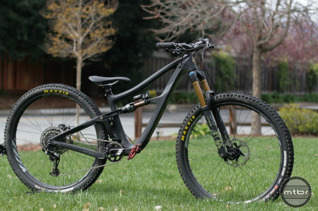 Ibis Ripmo - long travel 29er good for Norcal?-dropped-1024x680.jpg