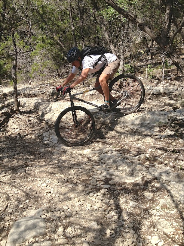 Action pics of Rigids on technical terrain-dropping.jpg