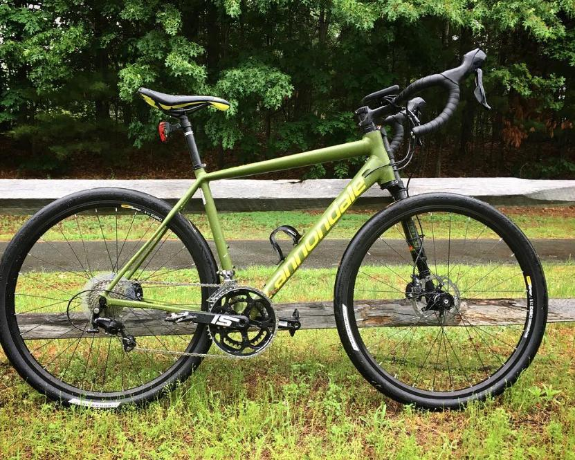 Anyone tried the Cannondale Slate-drsc6y7.jpg