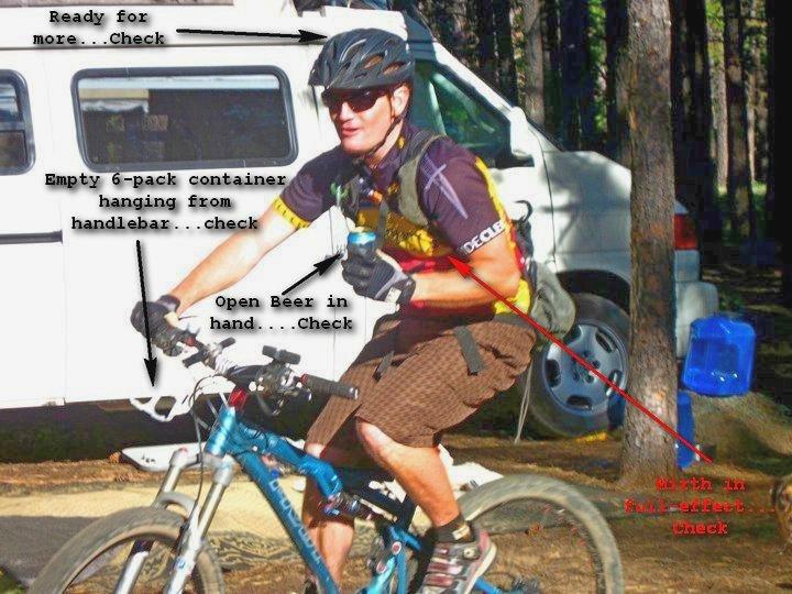 OT OT: personal breathalyzer recommendations-drunk-cyclist.jpg