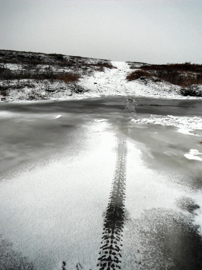 Daily Fat-Bike Pic Thread - 2012-dry-creek-crossing.jpg