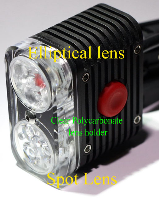 Open letter to Light manufacturers-ds-500-lens.jpg