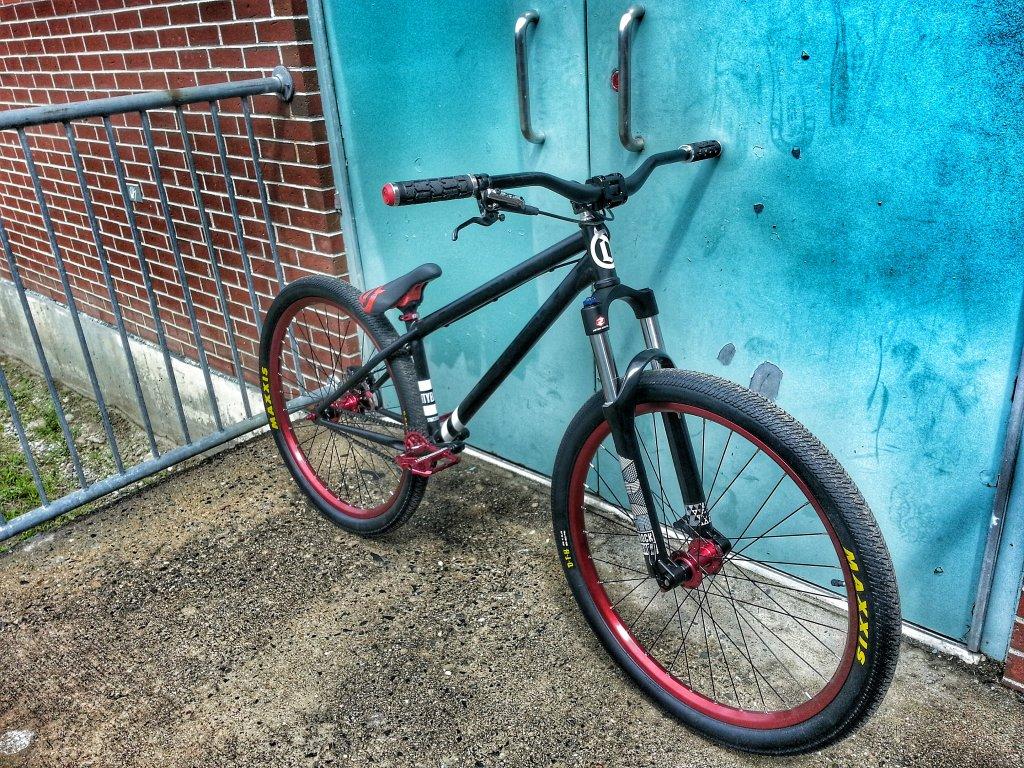 Show off Your Urban/Park/Dj Bike!-ds.jpg