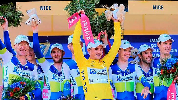 A proud day for aussies at the tour de france, we take the yellow jersey , yee haa-ds_gerrans.jpg