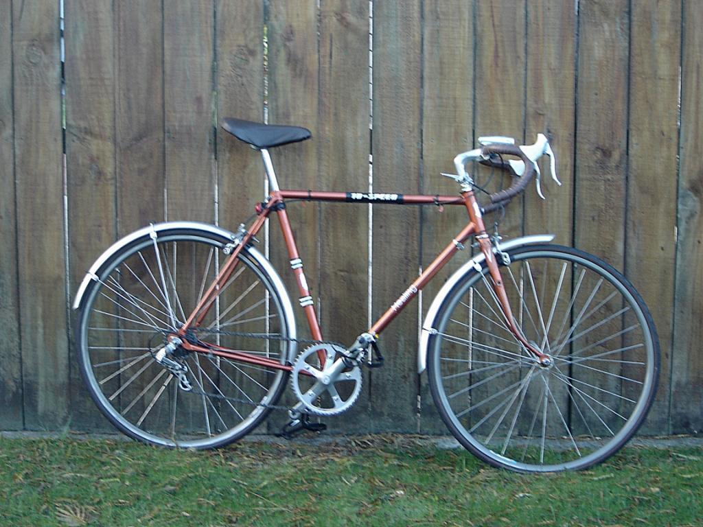 Ye Olde bike for commuting-dsc00001.jpg