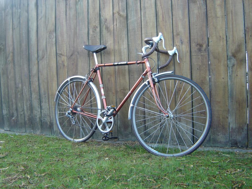 Ye Olde bike for commuting-dsc00002.jpg