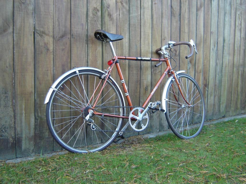 Ye Olde bike for commuting-dsc00003.jpg
