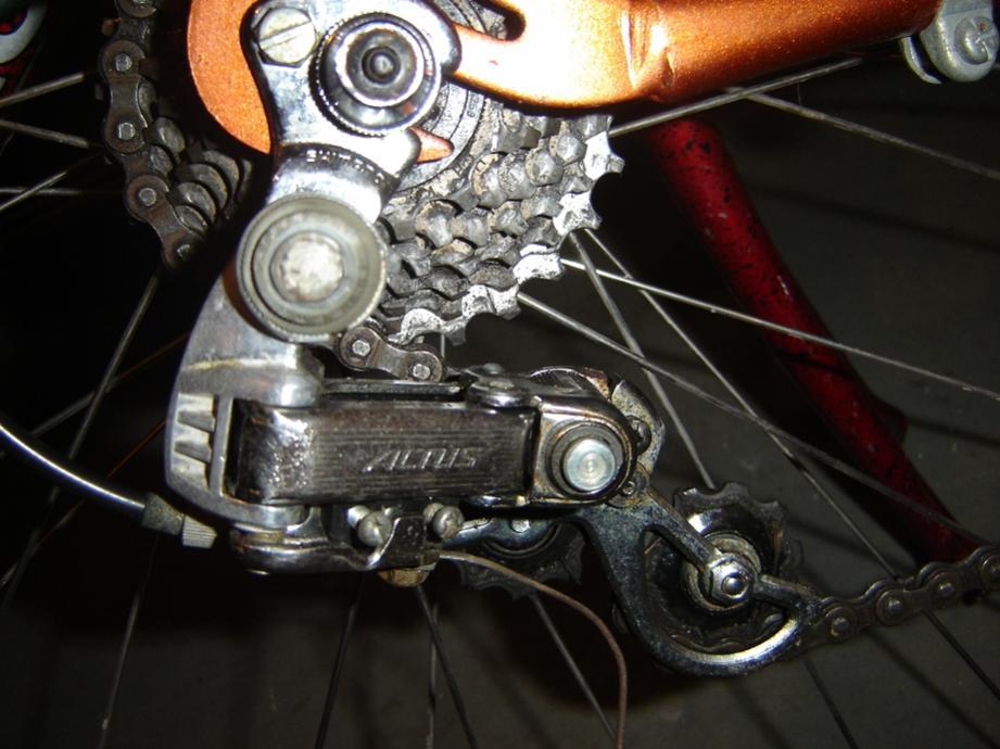 Ye Olde bike for commuting-dsc00005.jpg