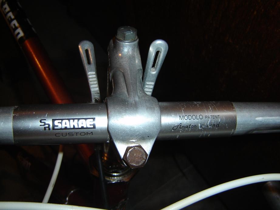 Ye Olde bike for commuting-dsc00009.jpg