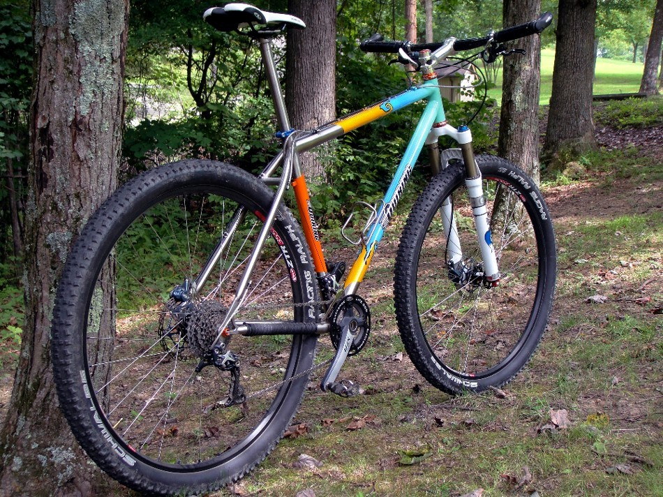 Post Pictures of your 29er-dsc00009b.jpg