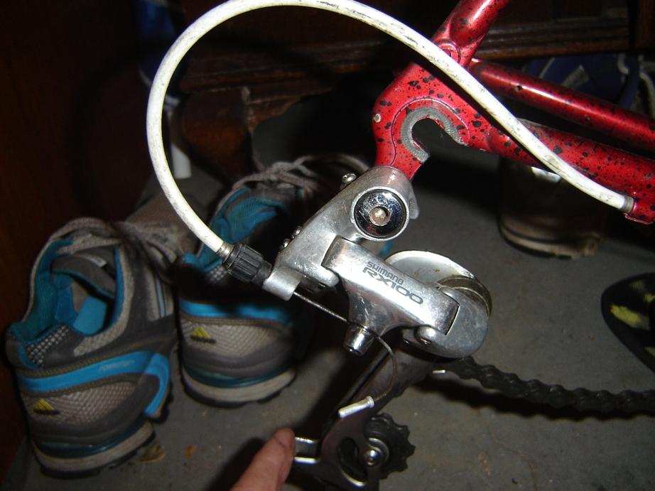 Ye Olde bike for commuting-dsc00011.jpg