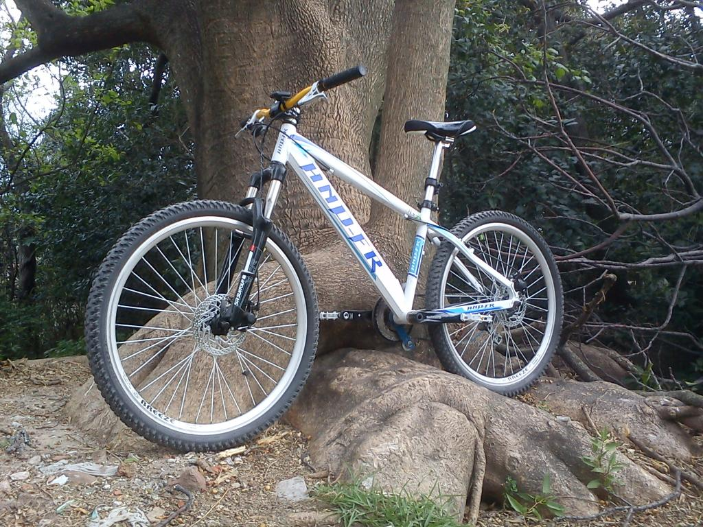 The All Mountain Hardtail Thread. Post up yours.-dsc00024.jpg